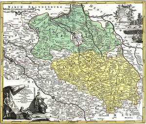 704px-Lausitz_map_18thC