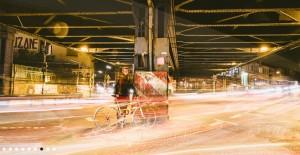 Bike-unter-bruecke