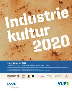 Cover IK 2020