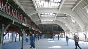 salzmannfabrik_06_oberlichtsaal
