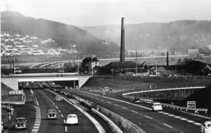 07.5 Autobahnabfahrt West mit Ziegelei.(1)