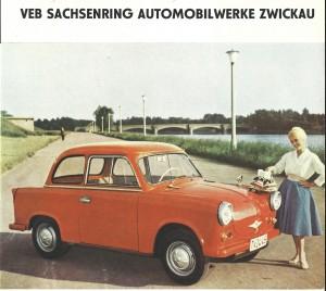 Abb_1_Werbung_fuer_den_ersten_Trabant