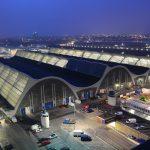 Großmarkthalle-HH-150x150