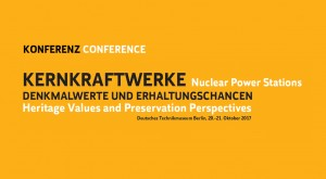 Konferenz_Titel
