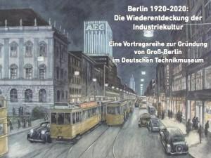 Cover-BZI