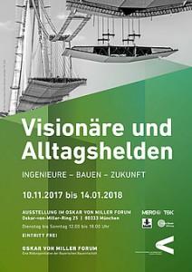 csm_OVMF_Plakat_Ausstellung_2017_web_1c2c0f779d
