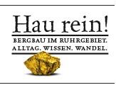 Haurein-Logo