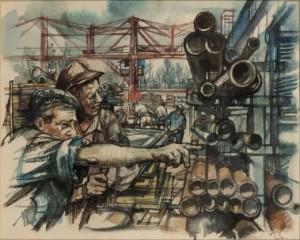 20_Lager-der-Kesselbauwerkstoffe-1958-Abb_DetailNormal_MD_LG
