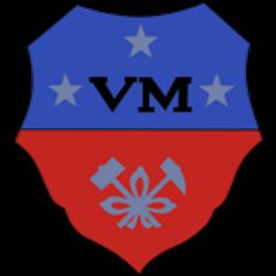 vm_sq