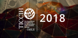 congreso-ticcih-chile-2018