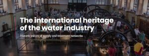 Water HEritage Barca