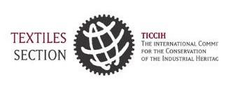 TICCIH TEXTILE SECTION ONLINE WORKSHOP