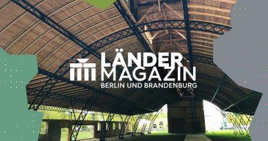 Industriekultur in Brandenburg – und im Fernsehen